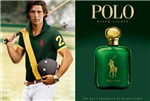 Polo Ralph Lauren for men