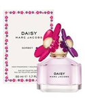 Daisy Sorbet Marc Jacobs for women