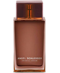 Oriental Dream Angel Schlesser for men