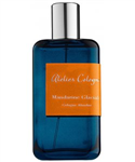 Mandarine Glaciale Atelier Cologne for women and men
