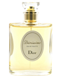 Diorissimo Christian Dior for women