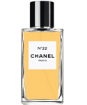 Chanel N 22 Chanel for women