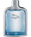 Jaguar for men Blue