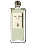 Gris Clair Serge Lutens for women and men