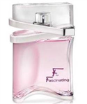 F for Fascinating Salvatore Ferragamo