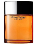 Clinique Happy Clinique for men