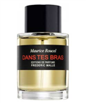Dans Tes Bras Frederic Malle for women and men