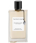 Cologne Noire Van Cleef & Arpels for women and men