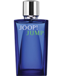 Jump Joop  for men