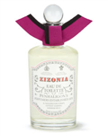 Zizonia Penhaligon`s for women
