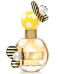 Honey Marc Jacobs for women