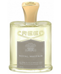 Royal Mayfair Creed for women and men