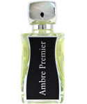 Ambre Premier Jovoy for women