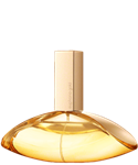 Euphoria Gold Calvin Klein for women