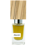 Absinth Nasomatto for women and men