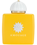 Sunshine Amouage for women