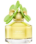 Daisy Bloom Marc Jacobs for women