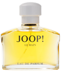 Joop Le Bain for women