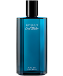 Cool Water Davidoff for men
