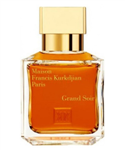Grand Soir Maison Francis Kurkdjian for women and men