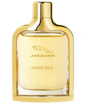Jaguar Classic Gold for men