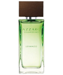 Solarissimo Levanzo Azzaro for men
