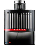 Luna Rossa Extreme for men