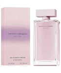 Narciso For Her EDP Delicate Limited