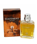 Statement Etienne Aigner for men