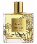 La Fumee Ottoman Miller Harris for women and men