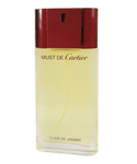 Must de Cartier Clair De Jasmin