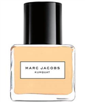 Tropical Splash Kumquat Marc Jacobs