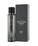 Wakely Abercrombie & Fitch for women