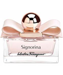 Signorina Leather Edition for women