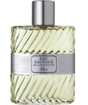 Eau Sauvage Christian Dior for men