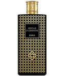 Absolue d'Osmanthe Perris Monte Carlo for women and men