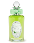 Lily of the Valley Penhaligon`s
