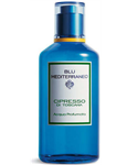 Blu Mediterraneo Cipresso di Toscana for women and men