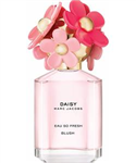 Daisy Eau So Fresh Blush Marc Jacobs