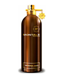 Intense Cafe Montale for women and men