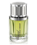 Noble Cedar Chopard for men