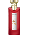 Eau Parfumee au The Rouge Bvlgari for women and men