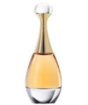 J`Adore L`Absolu Christian Dior for women