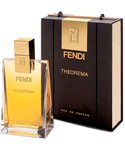Fendi Theorema Fendi for women