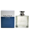 Nautica Summer Voyage for men