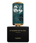 My Shadow on the Wall Floraïku for women and men