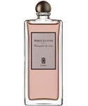 Feminite du Bois Serge Lutens for women