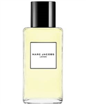Splash Lemon Marc Jacobs Uni