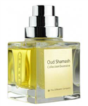 Oud Shamash The Different Company for women and men
