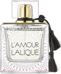L'Amour Lalique for women